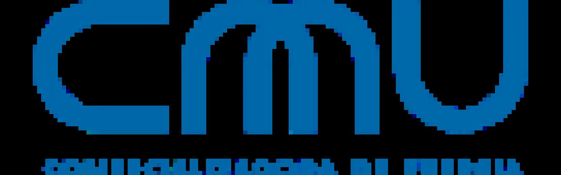 Logo-CMU-final