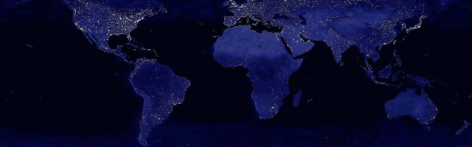 earth-74015_1920