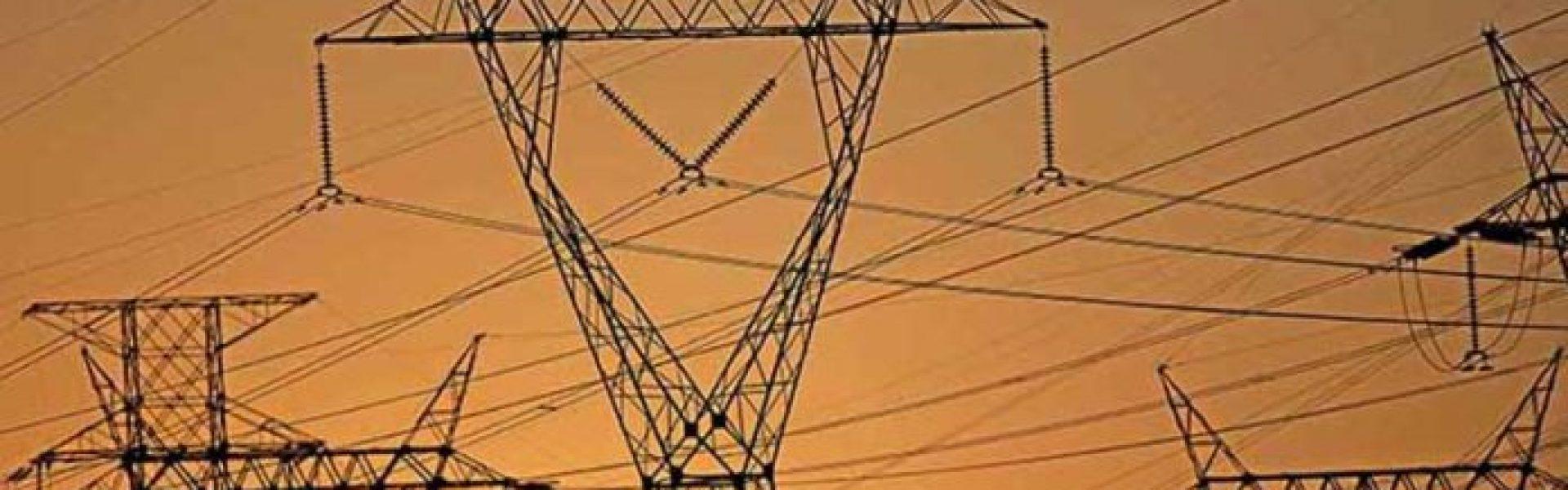 GERAL035 Energia 31/08/2017 Crédito: Ueslei Marcelino/Reuters  Usada 17-06-19 Usada 08-11-19 Usada em 13-01-20