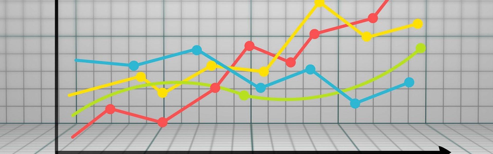 graph-3033203_1280