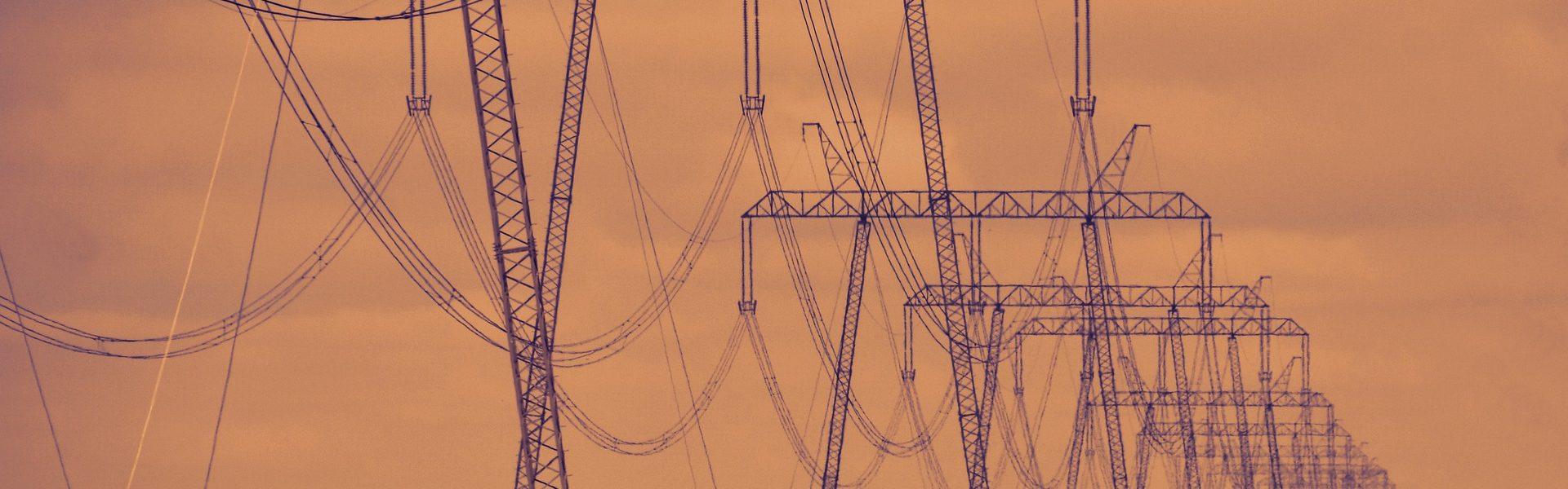 high-voltage-4240551_1920