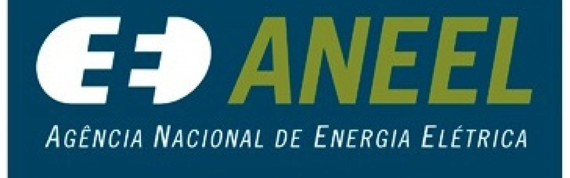 logo_ANEEL_fnd_Azul-Cópia