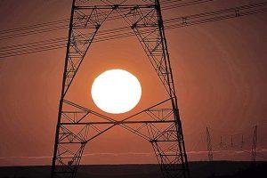 mercado-livre-energia-crise-hidrica-2906