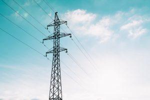 power-lines-1868352_1920