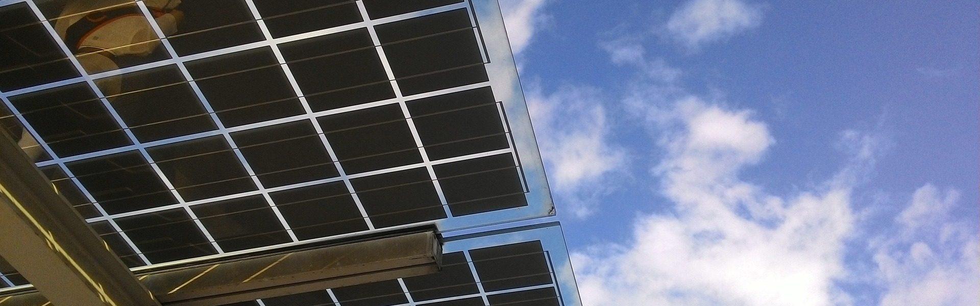 solar-panel-quinta