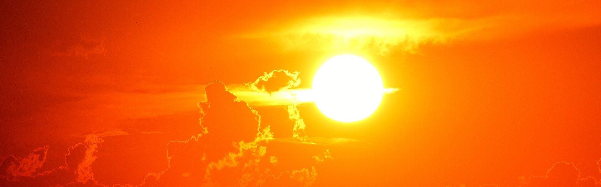 sunset-2180346_1920